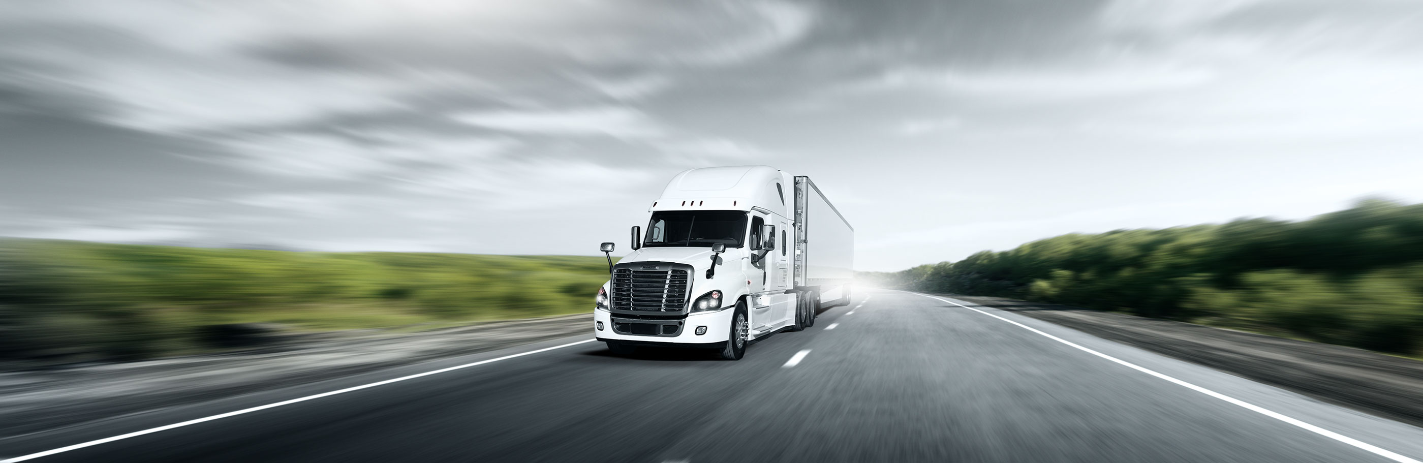 Freight Quote Ltl Cross Border Ltl Truckload  Starship Freight  Transportation